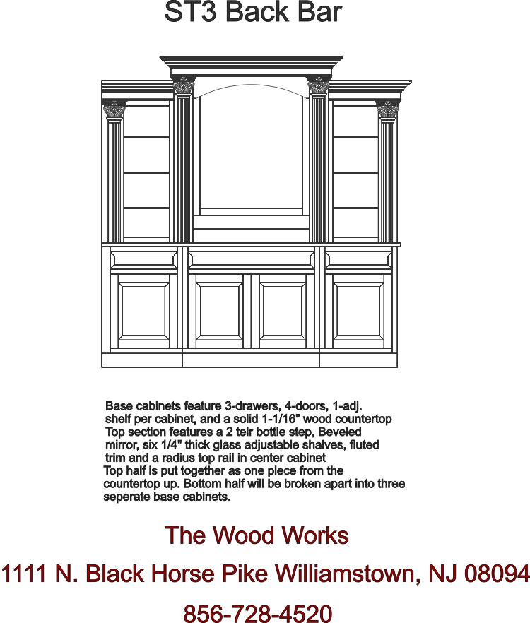 http://thewoodworks-nj.com/images/companies/1/bars/BackBar3b.jpg